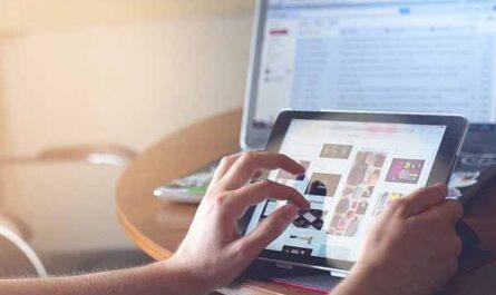 Заработок в интернете клики