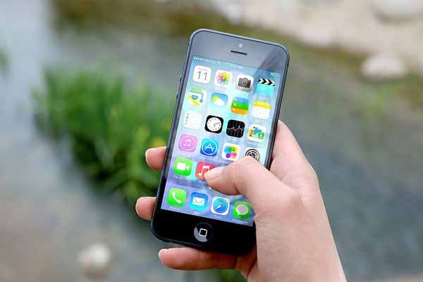 Сколько люди готовы платить за бесплатные приложения?