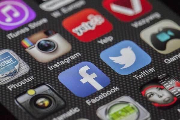 Почему ваш бизнес должен иметь активное присутствие в соцсетях