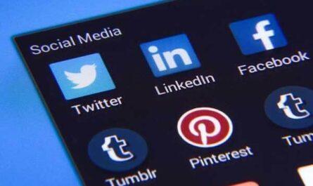 20 идей в социальных сетях для продвижения вашего бизнеса