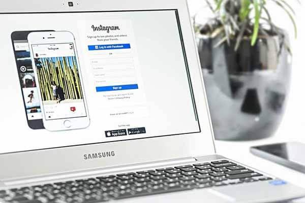 5 рекламных советов в Инстаграм для электронной коммерции