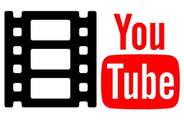 YouTube для бизнеса: Всё, что вам нужно знать